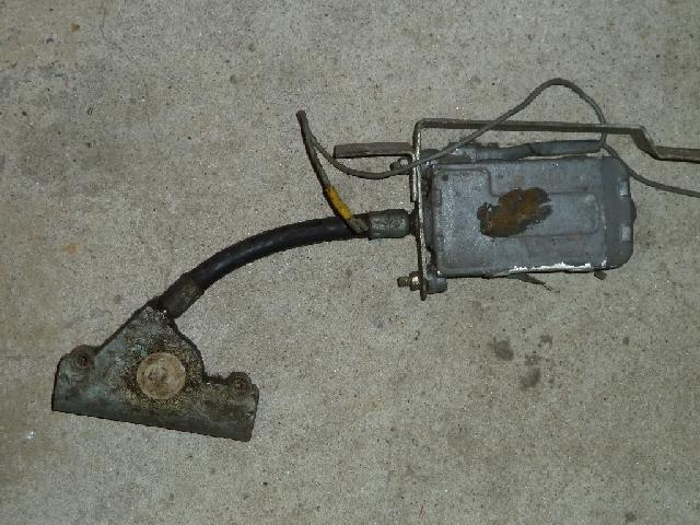 2002 BMW Electric Sunroof parts